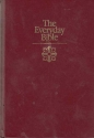 The Everyday Bible New Century Version