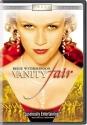 Vanity Fair  (Full Screen)