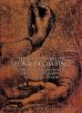 The Notebooks of Leonardo Da Vinci (Volume 1)