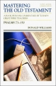 Psalms 73-150 (Mastering the Old Testament) (Vol 14)
