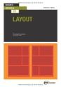 Basics Design 02: Layout