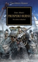 Prospero Burns (Warhammer 40,000 Novels...