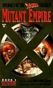 X-Men Mutant Empire 3: Salvation (No 3)...