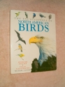 The Encyclopedia of North American Birds