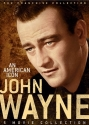 John Wayne - An American Icon Collection