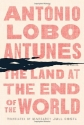 The Land at the End of the World: A Novel