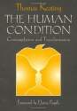 The Human Condition: Contemplation and ...