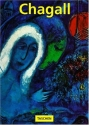 Marc Chagall, 1887-1985: Painting as Po...
