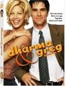 Dharma & Greg - Season One
