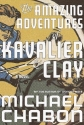 The Amazing Adventures of Kavalier & Clay: A Novel