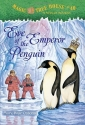 Eve of the Emperor Penguin (Magic Tree ...