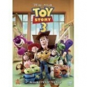 Toy Story 3  Single Disc [2010]