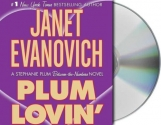 Plum Lovin' (A Between-the-Numbers Novel)