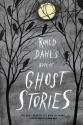 Roald Dahl's Book of Ghost Stories