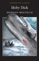 Moby Dick (Wordsworth Classics) (Wadsworth Collection)