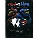 Red Vs Blue - Season One - The Blood Gu...
