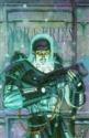 Batman Mr. Freeze: Mr Freeze