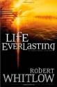 Life Everlasting (Santee, Book 2)