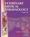 Veterinary Medical Terminology, 2e