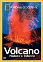 National Geographic - Volcano!