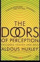 The Doors of Perception and Heaven and ...