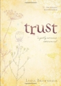 Trust: A Godly Woman's Adornment (On-The-Go Devotionals)