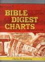 Bible Digest Charts