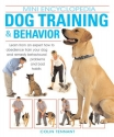 Dog Training & Behavior (Mini Encyclopedia Ser.)
