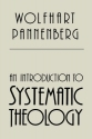 An Introduction to Systematic Theology