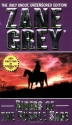 Riders of the Purple Sage (Leisure Historical Fiction)