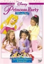 Disney Princess Party - Volume 2