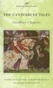 The Canterbury Tales (Barnes & Noble Classics)
