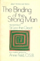 The Binding of the Strong Man: The teaching of St. Leo the Great