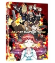 Coyote Ragtime Show: Complete Box Set