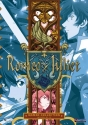 Romeo x Juliet: Romeo Collection, Part 1
