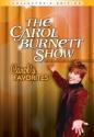 The Carol Burnett Show: Carol's Favorit...