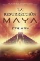 La resurreccion maya (Vintage Espanol) (Spanish Edition)