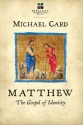 Matthew: The Gospel of Identity (Biblical Imagination)