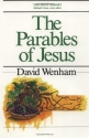 The Parables of Jesus (Jesus Library)