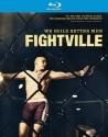 Fightville [Blu-ray]