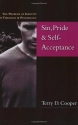 Sin, Pride and Self-Acceptance: The Problem of Identity in Theology and Psychology
