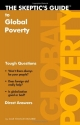 The Skeptic's Guide to Global Poverty: Tough Questions, Direct Answers (Ivpusa the Skeptics Guide)
