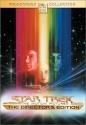 Star Trek - The Motion Picture: The Director's Cut