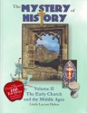 Mystery of History Vol 2