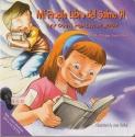 Mi Propio Libro del Salmo 91 (Spanish E...