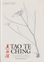 TAO TE CHING A New Translation & Commentry