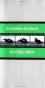 Audubon Handbook: Eastern Birds