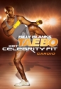 Billy Blanks' Tae-Bo - Get Celebrity Fit - Cardio
