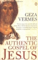 The Authentic Gospel of Jesus