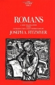 Romans (Anchor Bible)